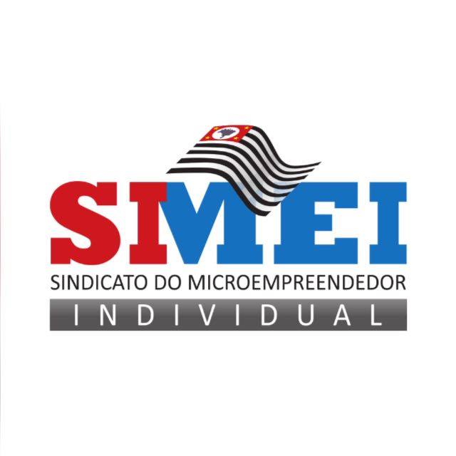 SIMEI