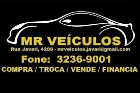 MR Veículos Javari