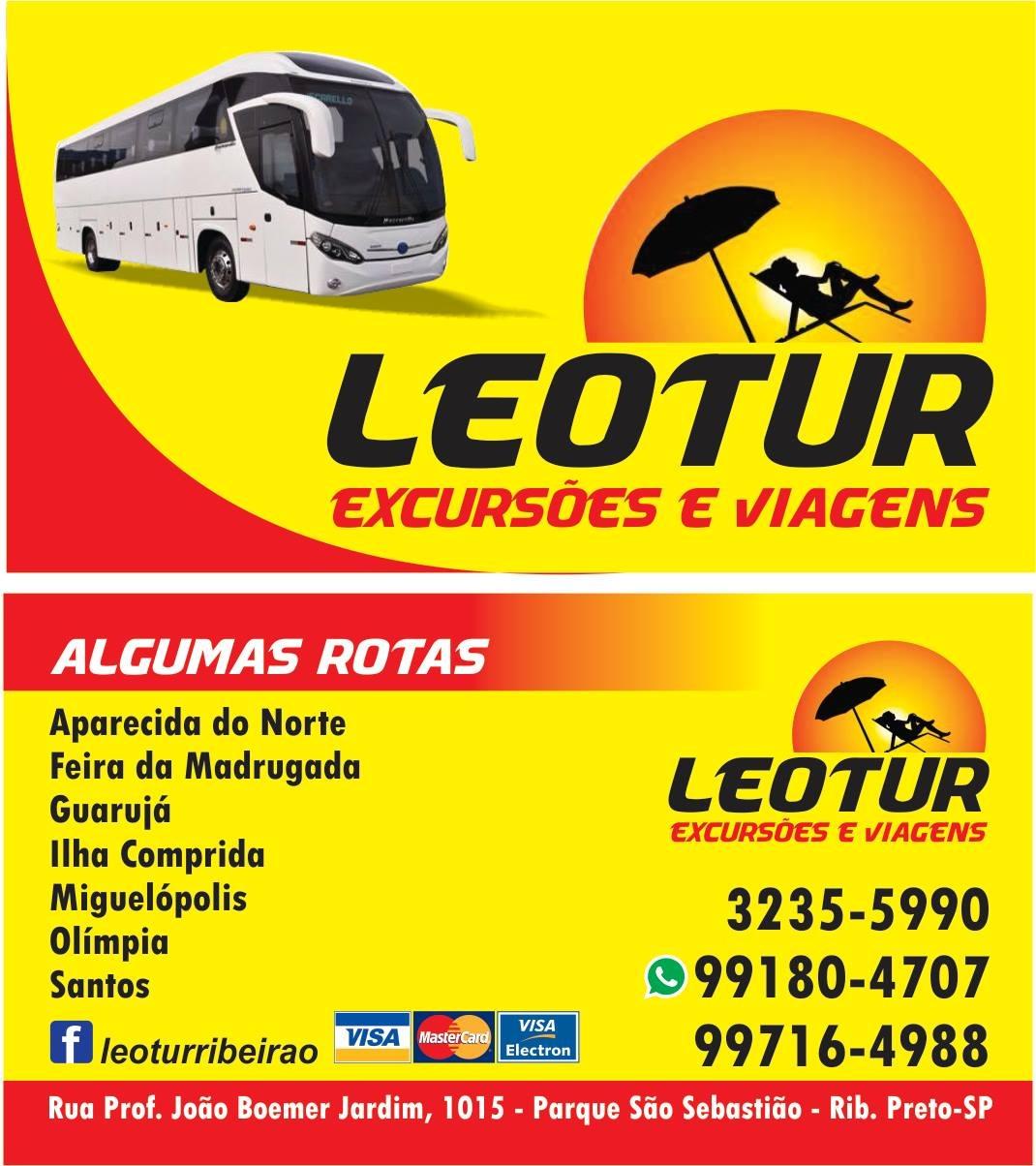 Leotur